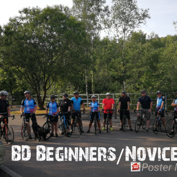 Photo for Bike Doctor Beginners/Novices