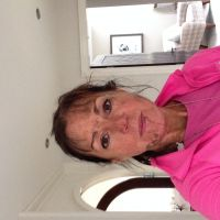 Profile photo for Karen Haslam