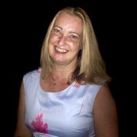 Profile photo for Elizabeth Foggin