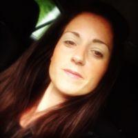 Profile photo for Melissa Gourlay