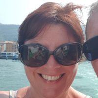 Profile photo for Bridgette Cheetham-Jones