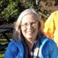 Profile photo for Julie Matthews