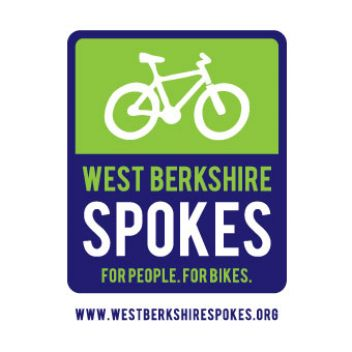 Photo for West Berkshire Spokes