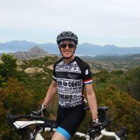Profile photo for David Williamson