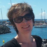 Profile photo for Penny Jones