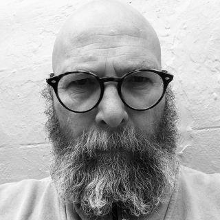 Profile photo for Ian Walkden