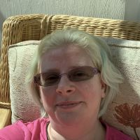 Profile photo for Kate Greville