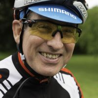 Profile photo for Keith Piggott