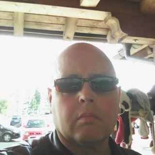 Profile photo for Ken Bennett