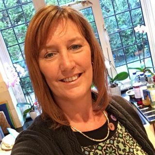 Profile photo for Sara  O'Malley
