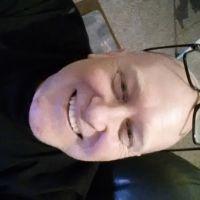 Profile photo for Chris James
