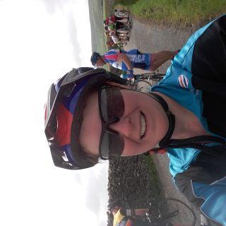 Profile photo for Joy Donaldson