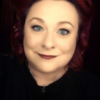 Profile photo for Claire Lloyd-Fitzgerald