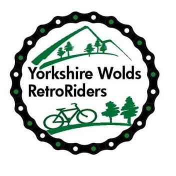 Photo for Yorkshire Wolds RetroRiders