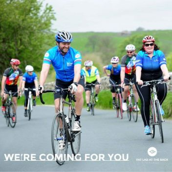 Photo for Flab social rides West riding.