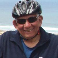 Profile photo for David Hoaran