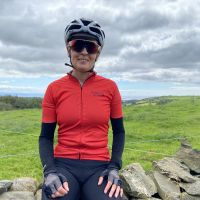Profile photo for Sue Smith