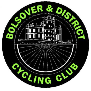 Photo for Bolsover & District Cycling Club