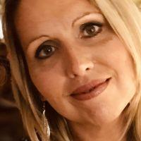 Profile photo for Luisa Di Palma-Heath
