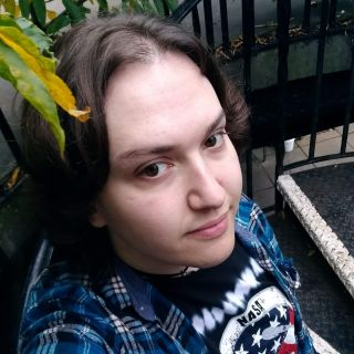 Profile photo for Daniel Dowling