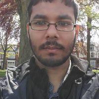Profile photo for Muhammad Baseer