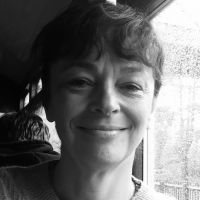 Profile photo for Caroline Jefferson