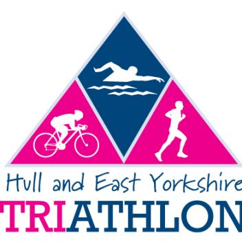 Photo for Hull and East Yorkshire Triathlon Club