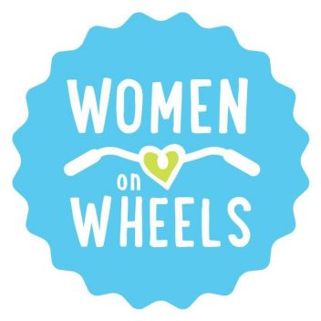 Photo for Women on Wheels [MEMBERS ONLY]