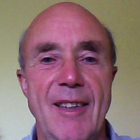 Profile photo for Roger Bangs