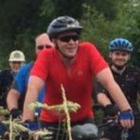 Profile photo for Michael Phillips