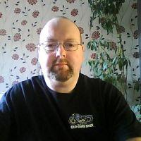 Profile photo for Nik Desforges