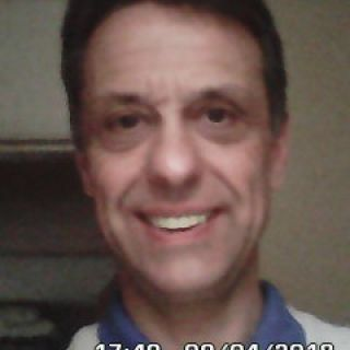 Profile photo for David James