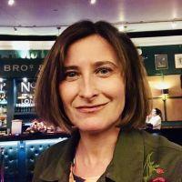 Profile photo for Amelia Fairney