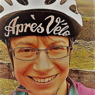 Profile photo for Joanna Otteson