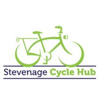 Profile photo for Stevenage Cycle Hub