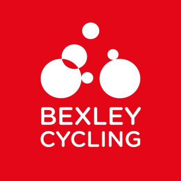 Photo for Bexley Cycling