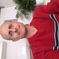 Profile photo for Neil Mc George