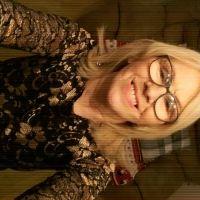 Profile photo for Carole McKay