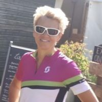 Profile photo for Cinzia Chiodaroli