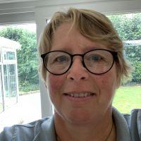 Profile photo for Sarah Moyles