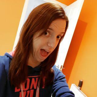 Profile photo for Sarah SOUTH
