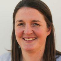 Profile photo for Karen Harvey