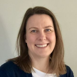 Profile photo for Ciska Wilson