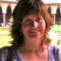 Profile photo for Janet Watts
