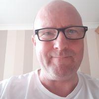 Profile photo for Wayne Crompton