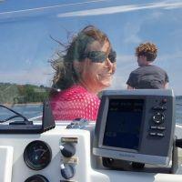 Profile photo for Colette Shaw