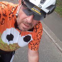 Profile photo for Tony Bulson