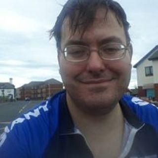 Profile photo for John Rodriguez