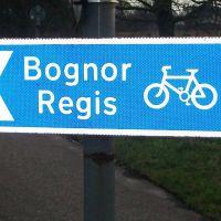 Profile photo for Cycle Bognor