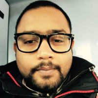 Profile photo for Gaurav Shrivastava